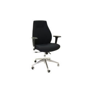 Swift-Task-Chair