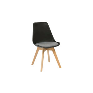 Timber-Chair-BL-719x1000