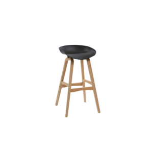 Timber-Stool-BL-768x1000