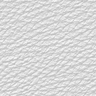 swatch_eurotex_white_140px