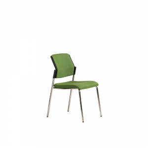 Advanta-TEMPO-chair-Upholstered-Seat-and-Back-No-Arms