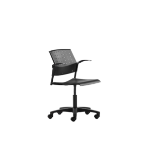 Advanta-TEMPO-swivel-chair-PP_with-arms (1)