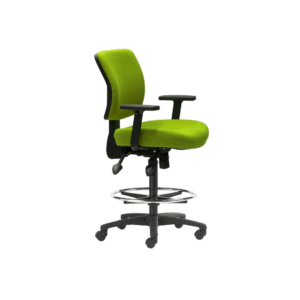 Advanta_CRUZE-Drafting-chair-with-Arms
