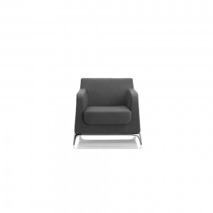Advanta_ELEGANCE_1-seater-2 (1)