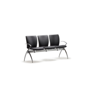 Advanta_Sky-Beam_3-Seater_with-arms-22