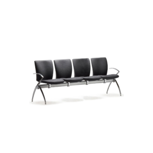 Advanta_Sky-Beam_4-Seater_with-arms-2-2