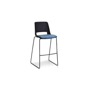 Advanta_Unica-Barstool-1-2 (1)
