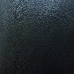 black-leather-150x150