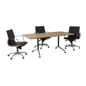 Meeting Room Furniture
