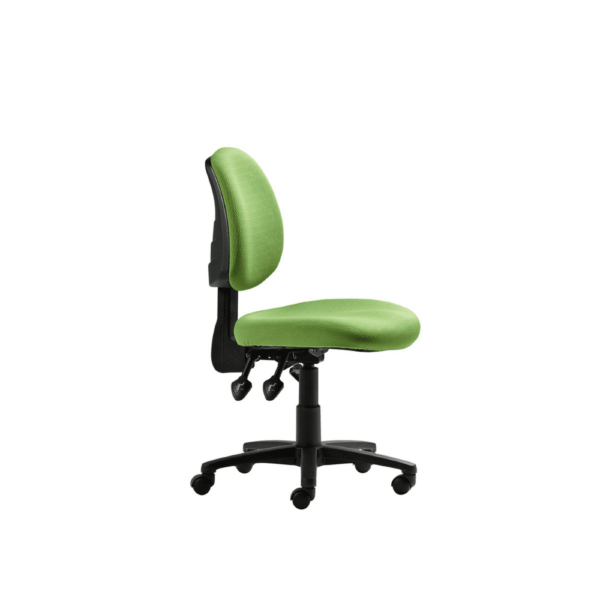 Rialto Med Back Task Chair