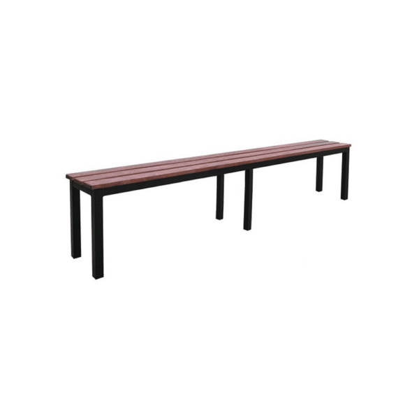 Singled-Sided-Bench-Large