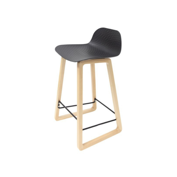 Atelier Counter Stool 1