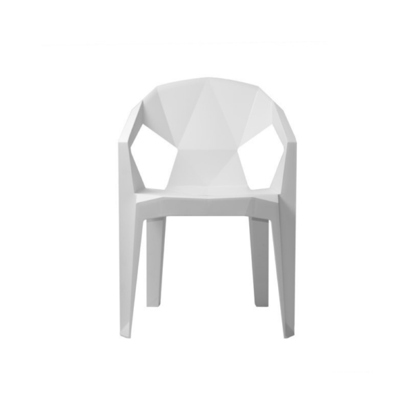 amaya-stackable-chair-white-d6b (1)
