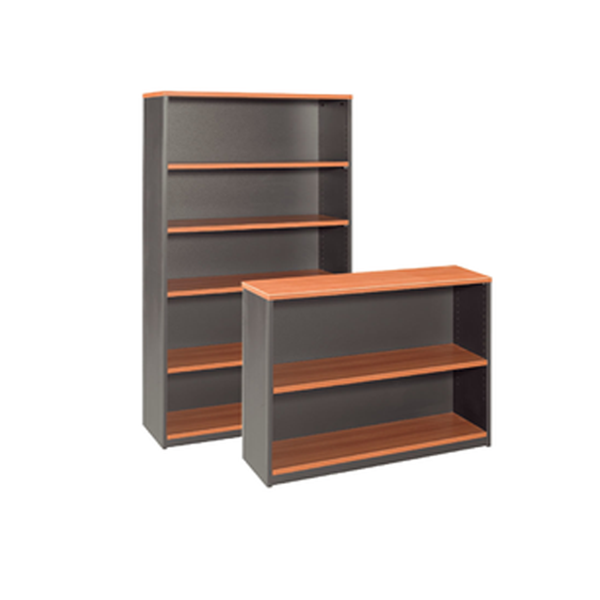 Office Shelves Bookcases