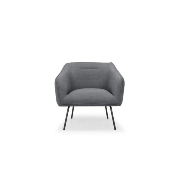 kala-chair-charcoal-252 (1)