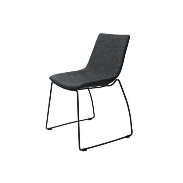 moma-stackable-dining-chair-fb7