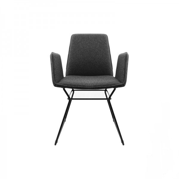 perry-armchair-cashmere-charcoal-b79