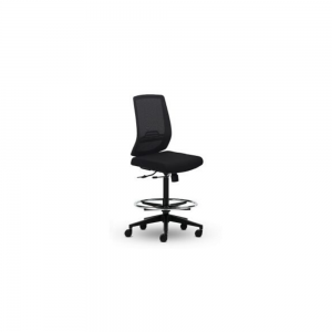 Advanta_Volt-drafting-chair_-225x300
