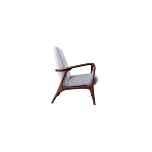Anders-Chair-1200x900