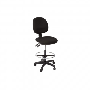 EC070BM-Office-Drafting-Stool (1)