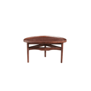Herz-Coffee-Table-1200x900 (1)