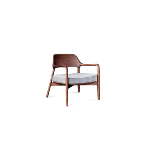 Lamont-Chair-1200x900