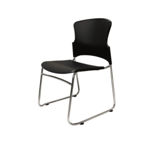 ZING-CHAIR-CHROME-SLED-BASE-PLASTIC-SEAT-BACK-WITHOUT-ARMS-913x1000 (1)
