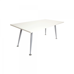 Meeting-Table-RS-RST189-W-1-1024x694