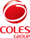 Coles_Group_Limited_Logo