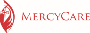 MercyCare-Red-Logo-CMYK-(3)