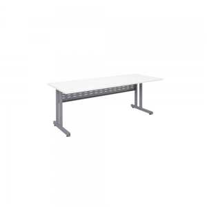 Rapid-Span-Desk-with-CLEG-2-RCLD127-W-1024x580 (1)