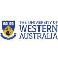 ctec_website_-_uwa_logo (1)