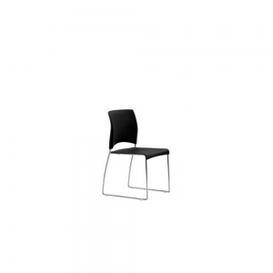 Advanta-VENU-chair-Black