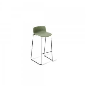 Advanta_UNICA-Mini-Stool-3 (1)