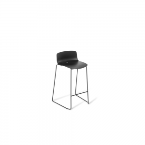 Advanta_UNICA-Mini-Stool-3