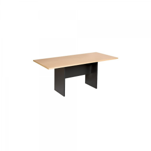 Table-H-base-Rectangular
