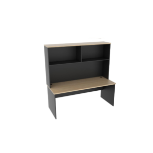 1800x750x720h_desk-and-hutch_graphite-oak
