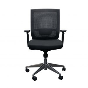 Matrix Range - Chairs