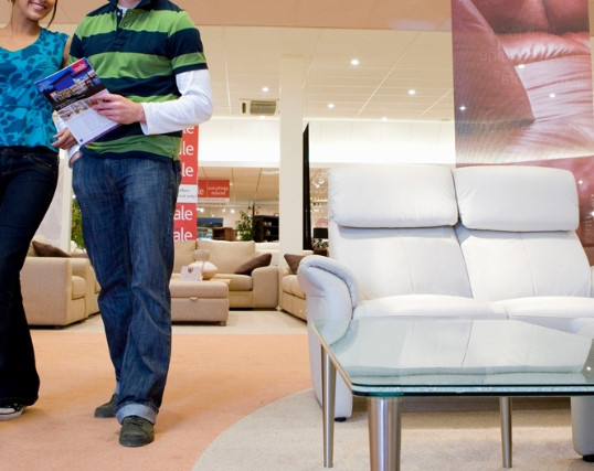 The importance of Australian made furniture brands
