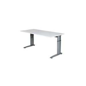 Stockholm Desk - Height Adjustable