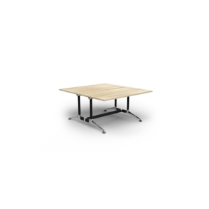 2-User-double-sided-desk-1500-x-750-Newoak-top_shadow-1200x900