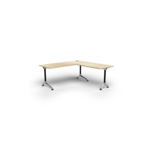 90-degree-desk-1800-x-1800-750-New-Oak-top_shadow-1200x900