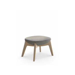 Advanta-Muse-Footstool_Grey