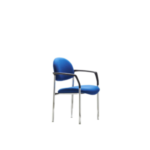 Advanta-SPHERE-Med-chair-with-Arms-1 (1)