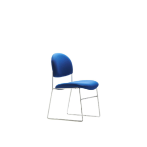Advanta-SPHERE-Rod-chair (1)