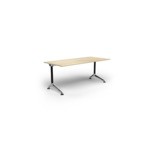 Single-Sided-Desk-1800-x-900-newoak-top_shadow-1200x900