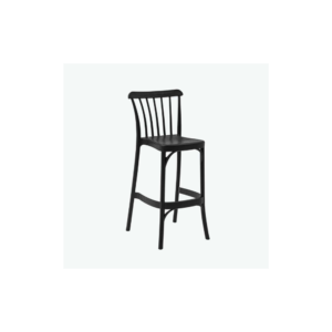 Gozo_Bar_Chair_Black