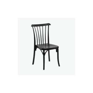 Gozo_Chair_Black