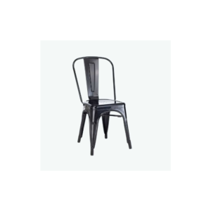 Harbour_Chair