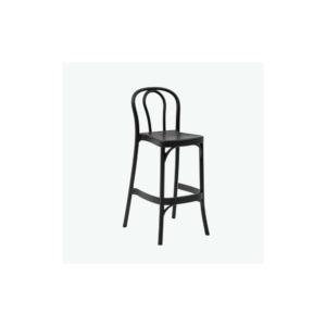 Sozo_Bar_Chair_Black
